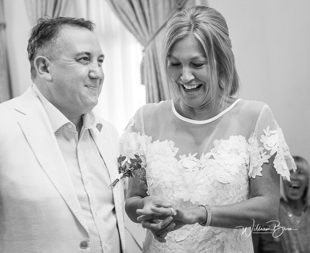 Wedding Photographer North East-233