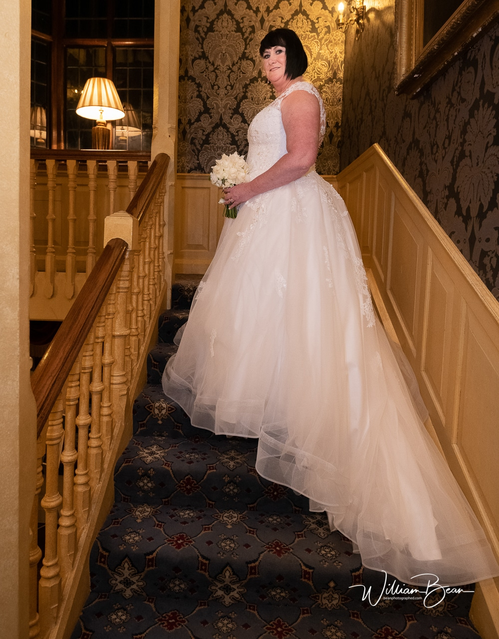 Wedding Photographer Northallerton-104