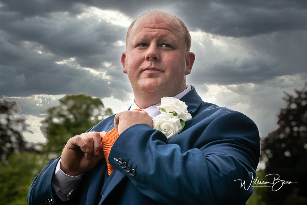 001-Calderdale-Registry-Office-Wedding-Photographer