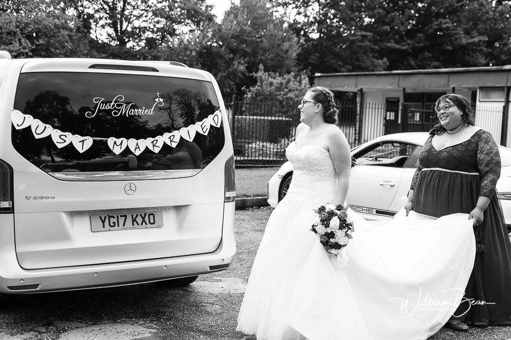 002-Calderdale-Registry-Office-Wedding-Photographer