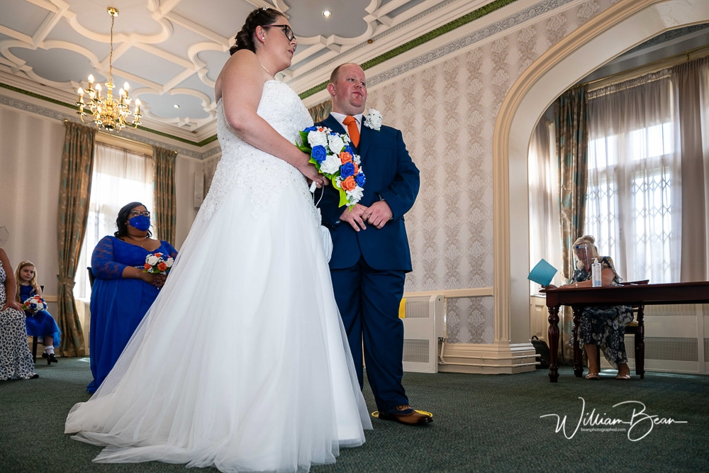 005-Calderdale-Registry-Office-Wedding-Photographer