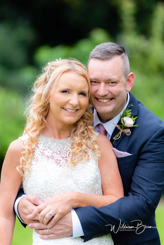 010-wedding-photography-durham