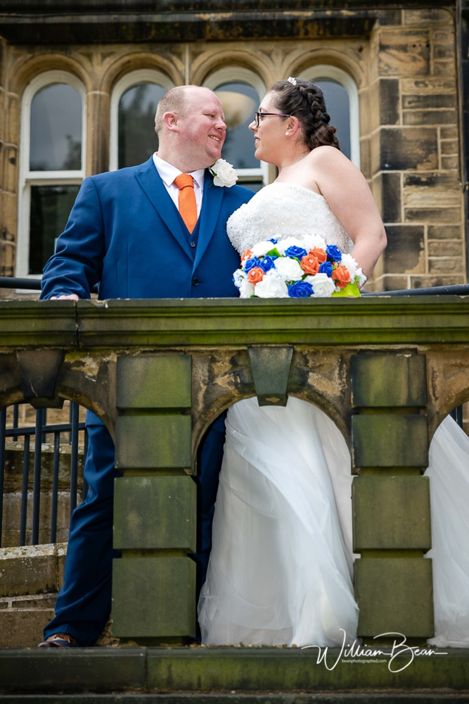 010-Calderdale-Wedding-Photographer