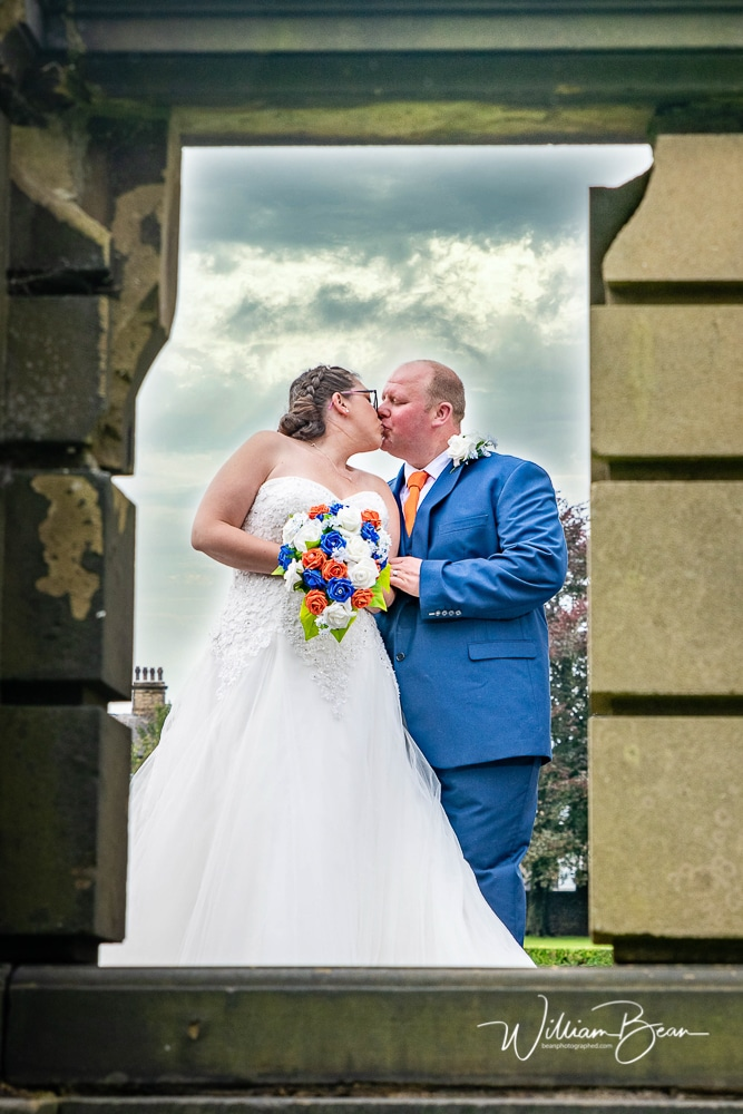 012-Calderdale-Wedding-Photographer
