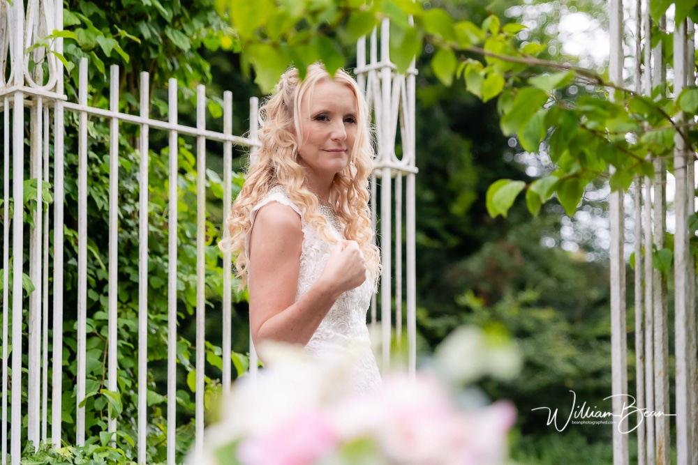 012-wedding-photography-durham