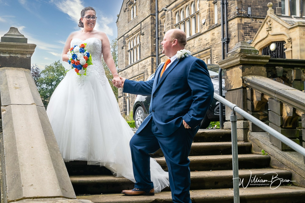 013-Wedding-Photography-Calderdale