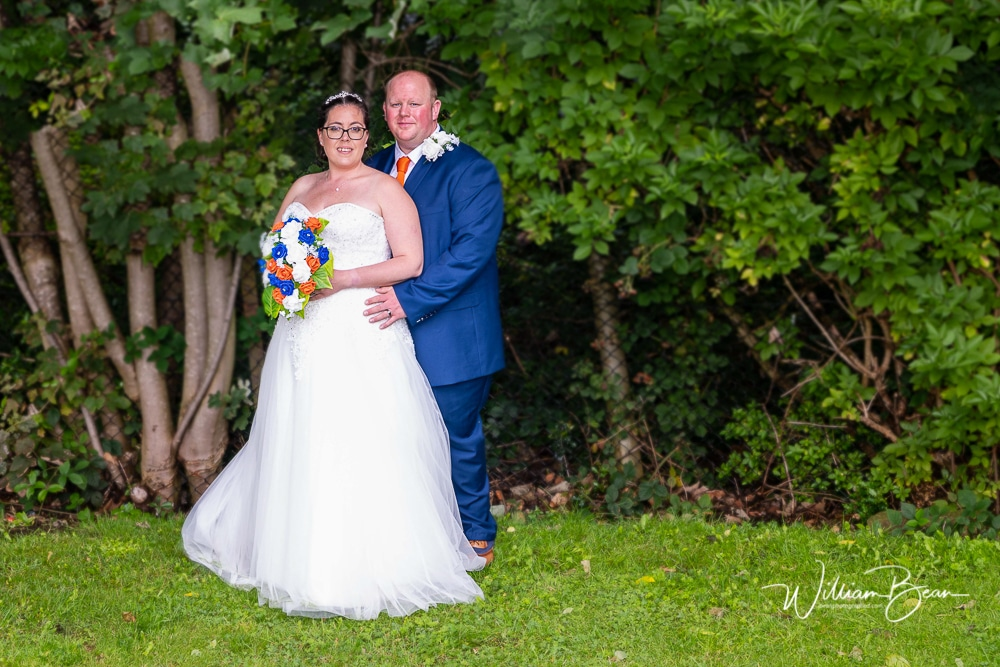 014-Wedding-Photography-Calderdale