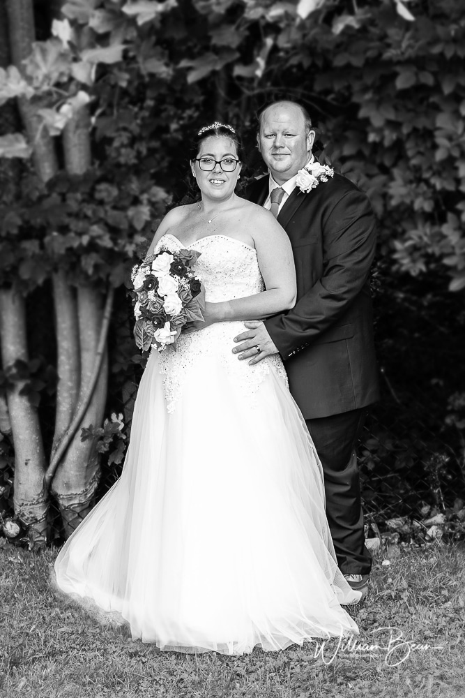 015-Wedding-Photography-Calderdale