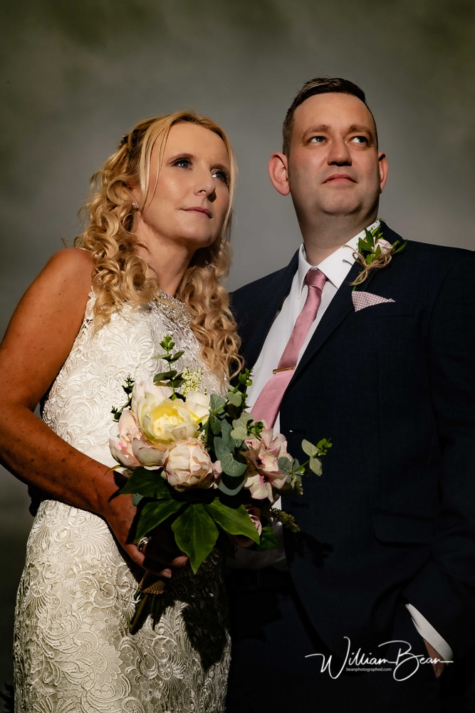 015-wedding-photographer-durham