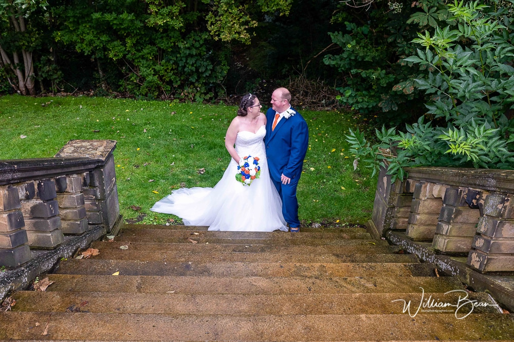 016-Wedding-Photography-Calderdale