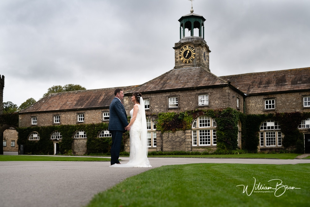 https://beanphotographed.com/wp-content/uploads/2020/09/025-North-Yorkshire-Wedding-Photographer.jpg