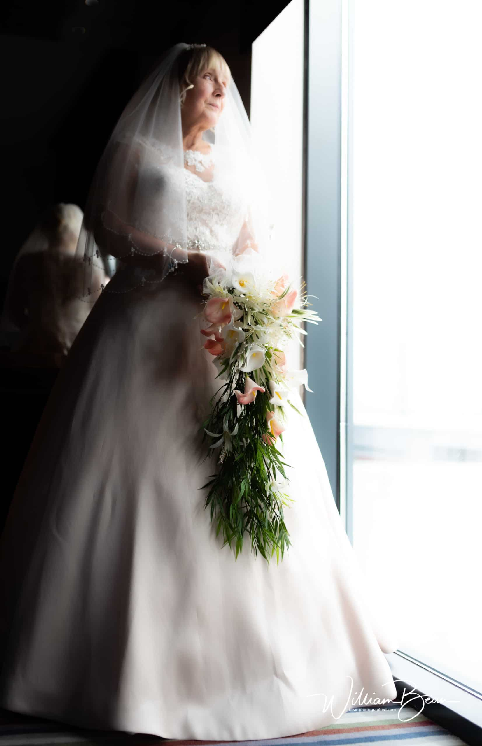 Photographer-Wedding-Leeds-Bridal