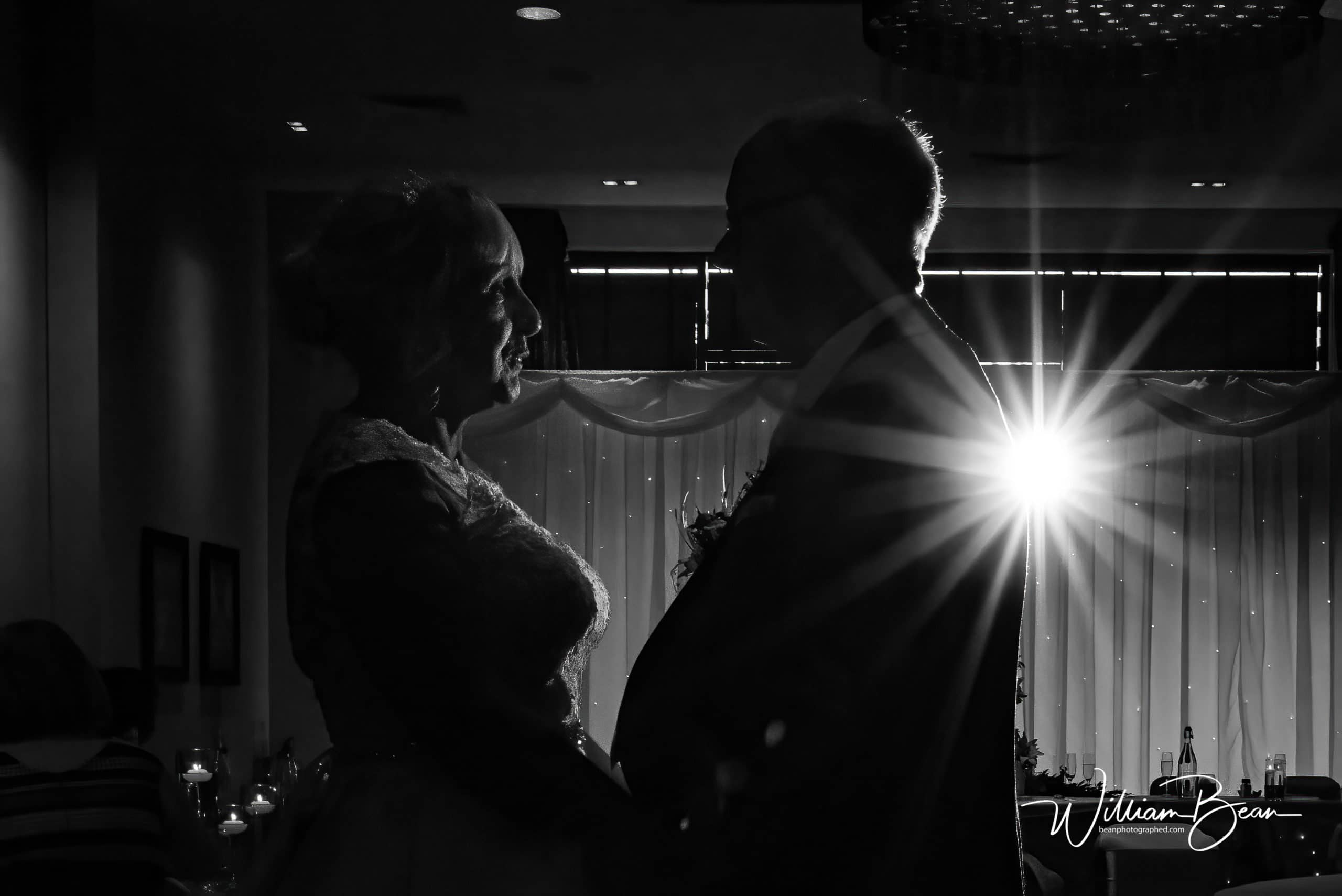 Photography-Wedding-Leeds-Bridal